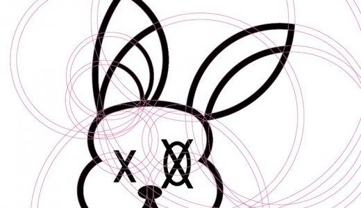 ロゴデザインの作り方と重要性をデザイナーが徹底解説します。