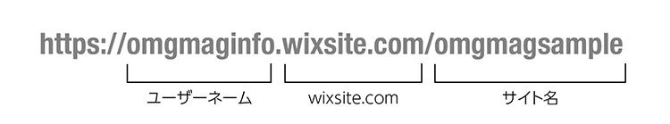 wix_domain