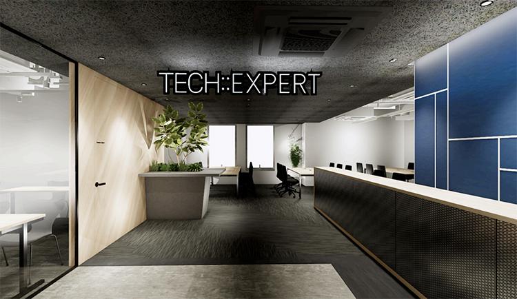 techexpert-img4
