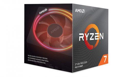 Macはもういらない?!Ryzen7でクリエイター向けハイスペックPCを自作!【準備編】